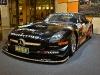 motorsports-at-essen-motor-show-2012-002