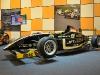 motorsports-at-essen-motor-show-2012-003