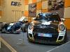 motorsports-at-essen-motor-show-2012-004