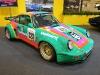 motorsports-at-essen-motor-show-2012-006