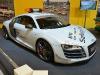 motorsports-at-essen-motor-show-2012-007