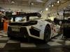 motorsports-at-essen-motor-show-2012-008