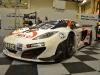 motorsports-at-essen-motor-show-2012-009