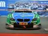 motorsports-at-essen-motor-show-2012-010