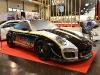 motorsports-at-essen-motor-show-2012-011