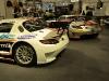 motorsports-at-essen-motor-show-2012-012