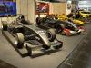 motorsports-at-essen-motor-show-2012-013