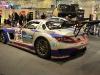 motorsports-at-essen-motor-show-2012-014