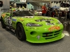 motorsports-at-essen-motor-show-2012-015