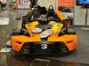motorsports-at-essen-motor-show-2012-016