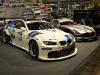 motorsports-at-essen-motor-show-2012-017