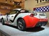 motorsports-at-essen-motor-show-2012-018