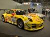 motorsports-at-essen-motor-show-2012-020