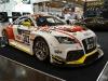 motorsports-at-essen-motor-show-2012-021