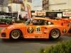 motorsports-at-essen-motor-show-2012-022