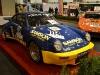 motorsports-at-essen-motor-show-2012-023