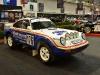 motorsports-at-essen-motor-show-2012-024