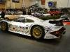 motorsports-at-essen-motor-show-2012-025
