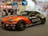 motorsports-at-essen-motor-show-2012-026