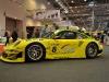 motorsports-at-essen-motor-show-2012-027