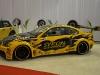 motorsports-at-essen-motor-show-2012-028