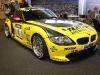 Motorsports at Essen Motor Show 2011