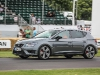 goodwood-moving-motor-show-2014-10