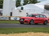 goodwood-moving-motor-show-2014-11