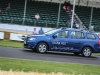goodwood-moving-motor-show-2014-12
