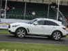 goodwood-moving-motor-show-2014-13