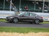 goodwood-moving-motor-show-2014-14