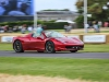 goodwood-moving-motor-show-2014-15