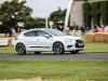 goodwood-moving-motor-show-2014-16