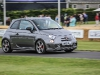 goodwood-moving-motor-show-2014-17