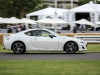goodwood-moving-motor-show-2014-18