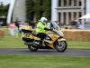 goodwood-moving-motor-show-2014-19