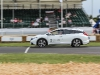 goodwood-moving-motor-show-2014-2