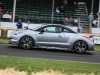 goodwood-moving-motor-show-2014-20