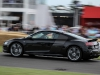 goodwood-moving-motor-show-2014-21