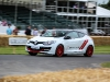 goodwood-moving-motor-show-2014-22