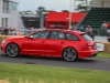 goodwood-moving-motor-show-2014-23