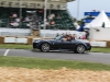 goodwood-moving-motor-show-2014-3
