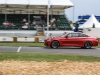 goodwood-moving-motor-show-2014-4