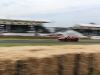goodwood-moving-motor-show-2014-5