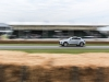 goodwood-moving-motor-show-2014-6