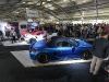 goodwood-moving-motor-show-2014-8