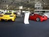 Moving Motor Show 2011