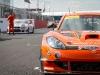 mp-motorsport-win-britcar-24hr-silverstone-2012-001