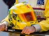 mp-motorsport-win-britcar-24hr-silverstone-2012-003