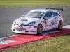 mp-motorsport-win-britcar-24hr-silverstone-2012-004